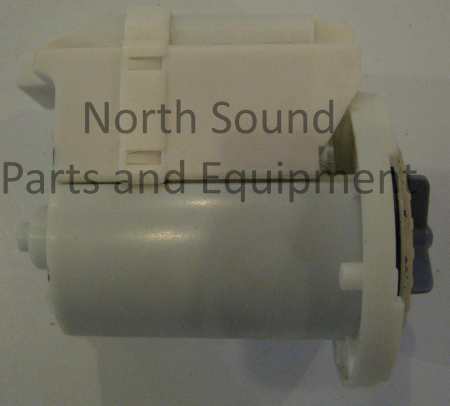 Washer Drain pump DP040-012