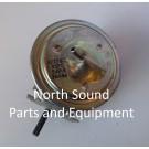 Washer Pressure Switch 27778-2 54918