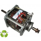 GE Dryer Drive Motor - WE49X22605, WE17M31, 572D676G003, 5KH36GJ116T (NSPE)