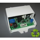 Kenmore, Whirlpool Dryer Electronics Control Board - WP3407228 (NSPE)