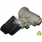 Whirlpool Washer Drain Pump Assembly - 8181684, 280187