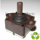 Whirlpool Washer/Dryer Cycle Switch - 8182723