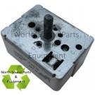 Jenn-Air, Whirlpool, Range Element Rheostat - 7403P877-60, WP74008940 (NSPE)