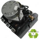 Dryer Timer - 63095510 (NSPE)
