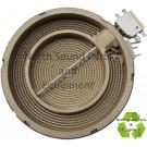 Kenmore, Frigidaire Oven Range Element - 316419900 (NSPE)