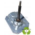 Maytag Washer Gear Case - W10006402, W10771758 (NSPE)