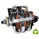 Whirlpool, Kenmore, Frigidaire Dryer Motor - 3395654, 279787, 8538263, AP3094233 (NSPE)