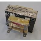 Oven Range Transformer - C88078