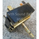 North Sound Parts and Equipment. Kenmore, Whirlpool, Frigidaire Oven Range Rheostat Switch: ASR6177-111