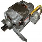 Kenmore Washer Drive Motor - 8540542, 8540625, W10140581