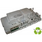 Kenmore Dishwasher Electronics Control Board - 00700375, 9000536783 (NSPE)