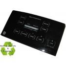 GE Refrigerator Control Board - WR55X10562 (NSPE)