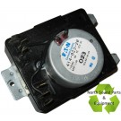 GE Dryer Timer - WE4X790, WE04X0790 (NSPE)