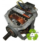 Maytag Dryer Motor - 63097060 (NSPE)