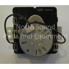 Dryer Timer M400-G 687950E