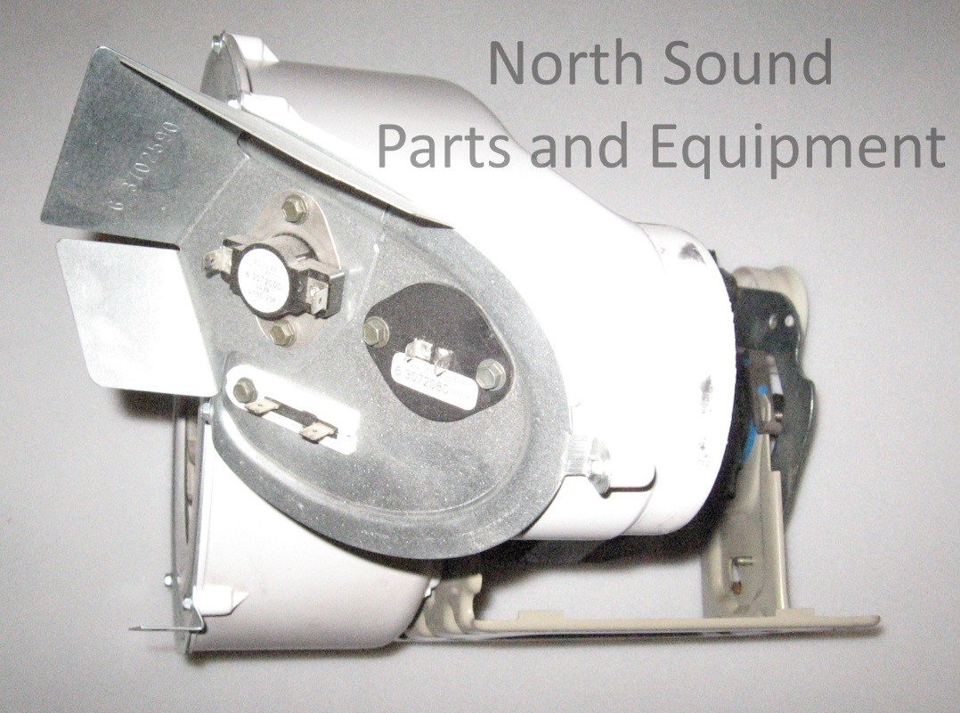 Maytag Mde6800ayw Parts 01base 02cabinet 03control Panel Neptune Motor Assembly