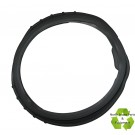 Samsung Washer Door Boot - DC64-00802A (NSPE)