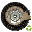 Samsung Washer Motor and Stator Assembly - DC93-00080C (NSPE)