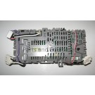 Whirlpool Control Board, Front
