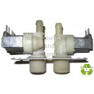 WH13X10029 - GE Washer Water Inlet Valve