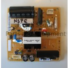 Samsung Control Board, Front
